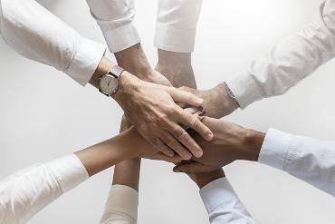 gestion-sociale-expert-comptable-67-370x347